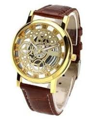 buy classic automatic transparent watch for mens online best buy classic automatic transparent watch for mens online
