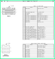 chrysler 300 wiring diagram the structural wiring diagram • chrysler 300 wiring diagram wiring diagram todays rh 2 5 8 1813weddingbarn com 1965 chrysler 300 wiring diagram 2007 chrysler 300 ignition switch wiring