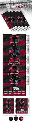 Cheap College Football Tickets        College Football Tickets     NCAA com