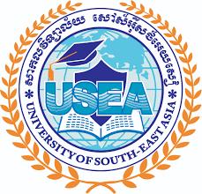 logo use big jpg