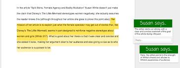 explanatory essay examples that make the grade essay writing explanatory essay examples explanatory essay examples