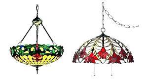 unique stained glass chandelier for chandeliers stained glass chandelier light fixtures dining room unique design of