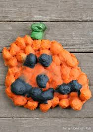 Halloween Crafts For Adults Halloween Christmas Decorations Cool Halloween Crafts
