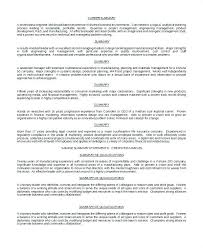 Resume Professional Profile Examples Best Of Sample Summary Statement Resume Resume Tutorial