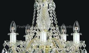 full size of chandelier crystals whole india crystal earrings swarovski large home improvement stunning pretty