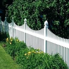 Vinyl picket fence front yard Driveway Gate Yard Fencing Vinyl Fence Fabulous Outstanding White Front Decorations Pictures Landscaping Ideas Antonellataddei Yard Fencing Vinyl Fence Fabulous Outstanding White Front