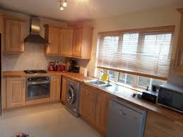 Spray Painting Kitchen Cabinets Kitchen Spraying Spray Painting Kitchen Cabinets Dublin