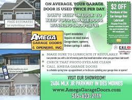 garage door won t close light blinks garage door won t shut garage door opens but