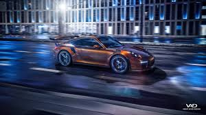 2560x1440 2016 porsche 911 gt3 rs carbon techart. Porsche 911 Gt3 Rs Uhd 4k Wallpaper Pixelz