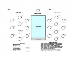 here s what no one tells you about round table seating chart maker round table seating chart maker