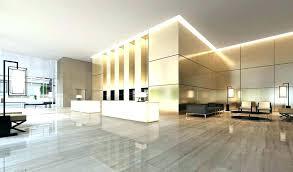 office reception. Office Furniture Reception Dek Sofas Uk