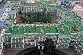 The Maidu0027s Rooms  Blog U0026 Alexander Palace Time MachineCatherine Palace Floor Plan