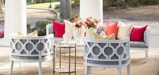 furniture rental dallas. Unique Rental DallasFort Worth Event Furniture Rentals In Rental Dallas R