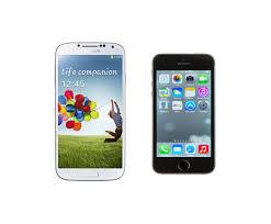 apple iphone 8 price. iphone 5s apple iphone 8 price b