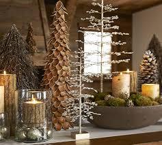 Lovely Potterybarn Christmas Tree Part - 6: Pottery Barn