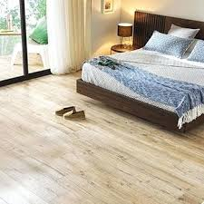 Bedroom Tiles Wood Effect Tiles Bedroom Tiles Price Philippines