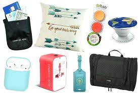 gifts for women under 10 womens gift ideas 100 travel stocking