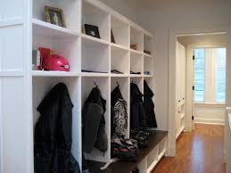 Coat Rack Storage Unit cubby storage unit Entry Contemporary with coat hooks coat racks 40