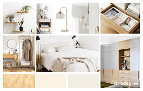 Interior Design Template 4 Steps To Creating An Interior Design Mood Board With Free