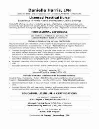 Resume Paper Walmart Resume Work Template