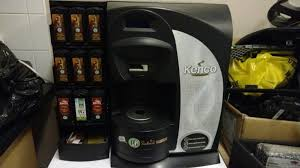 Vending Machines Bristol Mesmerizing Coffee Vending Machine Commercial Office Or Home Use In Brentry