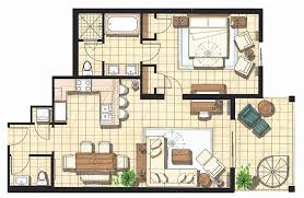 Medical office layout floor plans Typical Doctors Office Medical Office Floor Plans New Fice Floor Plan Best Floor Plan Layout Design Floor Plan Igcpartnerscom Medical Office Floor Plans New Fice Floor Plan Best Floor Plan
