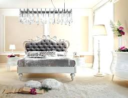 small black chandelier for bedroom large size of chandeliers modern light fixtures bedroom small crystal chandeliers