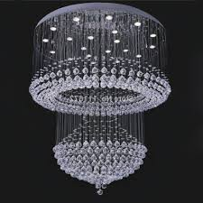 74 most first class extra large foyer chandeliers chandelier why do you need the lamp
