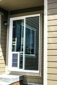 dog door for sliding door best door large size of sliding door for sliding glass door dog door