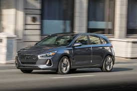 2018 hyundai elantra gt. beautiful elantra 2  105 on 2018 hyundai elantra gt e
