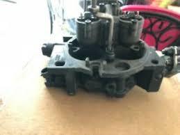 for mercruiser 43l efi gen tbi gm 262 v6 wiring harness engine mercruiser 262 305 350 4 3 5 0 5 7 litre gm v6 v8 efi tbi
