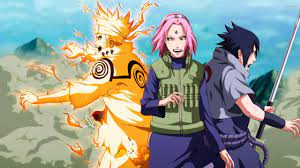 Please contact us if you want to publish a ps4 naruto wallpaper on our site. Naruto Ps4 Aesthetic Wallpapers Wallpaper Cave