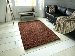 3x5 rug size rug size 3 by 5 rug contemporary wool rugs modern all with regard
