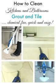 best way to clean bathroom. Cleaning Bathroom Ceramic Tile Grout Floor Floors Vinegar This Best Way To Clean E