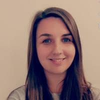 Lydia Phipps - Analytical Scientist - Oxford Biomedica | LinkedIn