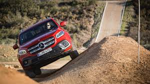 2018 mercedes benz x class price. perfect mercedes slide6817506 to 2018 mercedes benz x class price