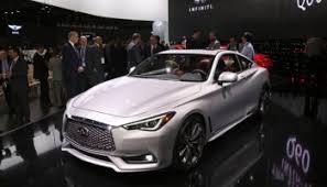 2018 infiniti q70. unique q70 2017 infiniti q60 coupe news inside 2018 infiniti q70