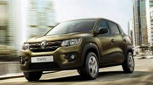 new car launches of 2015Renault Car New Launch  pogatk