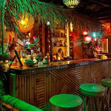 home pool tiki bar. This Is A Friend\u0027s Home Bar That Lives In LA. One. Tiki HutTiki TikiOutdoor Pool