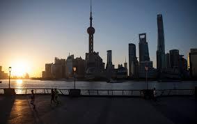 Le Tote Makes Bid To Dress China's Women - Wsj
