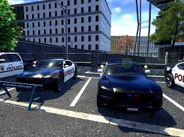 Pay attention to fugitive suspects and chase them on foot or by car with lights flashing and sirens. Police Simulator Patrol Duty Free Download Nexusgames