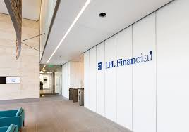 lpl financial san diego. The LPL Financial Tower In San Diego Uses Many Energy-efficient Technologies Including Fuel Cells Lpl