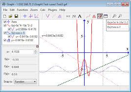 Graph 4 4 2 Free Download