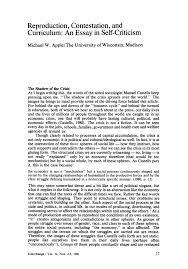 popular phd essay writer websites usa charles drew thesis how do i start my scholarship essay template net essay example scholarship essays scholarship essay responses
