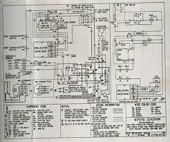toyota liteace wiring diagram wiring diagram libraries 03 toyota tacoma wiring diagram wiring diagrams toyota liteace