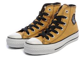 converse shoes black and blue. \ converse shoes black and blue