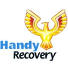 Handy Recovery 5.5 Free Download - Softlay