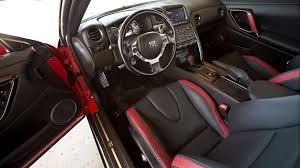 2015 nissan gt r black. 2015 model nissan gtr black edition gt r l