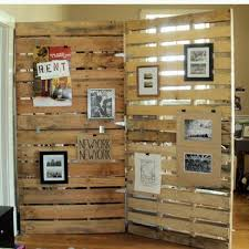 making pallet wood wall diy wooden pallet wall decor ideas pallets designs marvelous wooden pallet wall