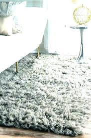 white fuzzy carpet white fuzzy rug cool white fuzzy bathroom rug white fuzzy rug best fuzzy rugs ideas on white fuzzy rug white fuzzy mold on carpet